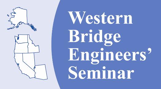WBE Seminar Logo